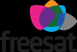 Freesat_sm