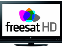 freesat-hd-logo-338127